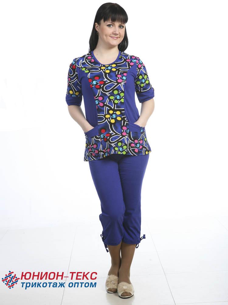 Модные Фасоны Туник С Доставкой
