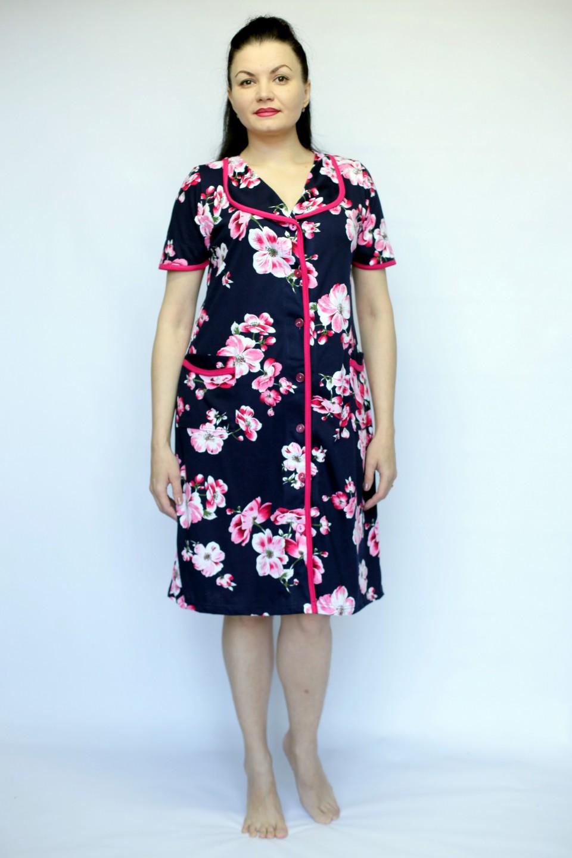 Магазин женские блузки и рубашки доставка